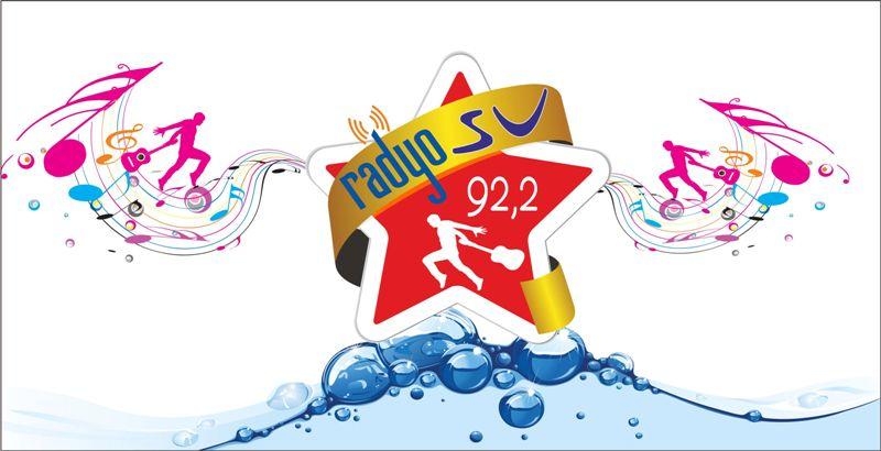 EDİRNE Radyo Su 92.2 mhZ