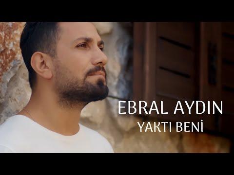 YEPYENİ- YAKTI BENİ – FERDİ TAYFUR'DAN EBRAL AYDIN'A KARADENİZ COVER